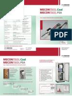 Mecontrol CoalPSA 2012 nL 5 2