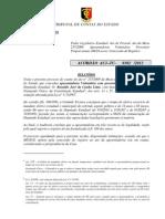 Proc_03612_10_361210aposentadoria_deputadoronaldo.doc.pdf