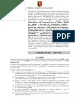 06110_10_Decisao_cmelo_PPL-TC.pdf