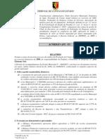 06110_10_Decisao_cmelo_APL-TC.pdf