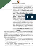 06117_10_Decisao_cmelo_PPL-TC.pdf