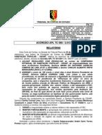 02862_10_Decisao_mquerino_APL-TC.pdf