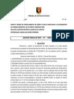 04880_10_Decisao_asantos_DSPL-TC.pdf