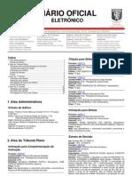 DOE-TCE-PB_471_2012-02-13.pdf