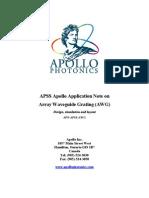 APN-APSS-AWG