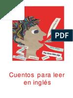 Cuentos Para Leer en Ingles