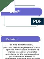 Apresentacao_OLAP