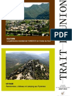 tdu aout2010