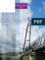 Understanding Structural Concepts