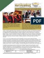 Communicator FL 2011 PDF