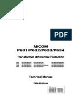 P63X_EN_M_A54