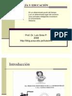 Espistemología-ppt
