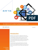 ComScore 2012 US Digital Future in Focus