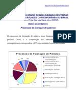 Observatorio de Neologismos_dados Quantitativos