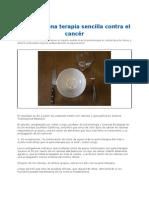 El_ayuno_una_terapia_contra_el_Cancer_2012