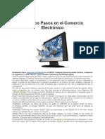 Primeros_Pasos_en_el_Comercio_Electrónico_2012