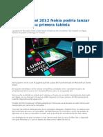 Tablet_de_Nokia_al_finalizar_año_2012