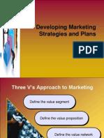 MKTG 273 Market Planning Slides