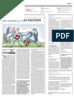 PP 100212 Diario Gestion - Diario Gestión - Opinión - pag 21