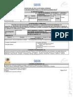 Secuencia 1 Integral 2012