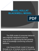 28398534 Engel Kollat Blackwell Model