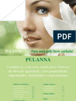 pulanna2011