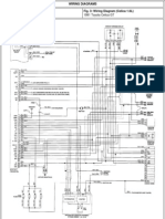 toyota corolla 1991 wiring diagram wheeled vehicles vehicles 2010 Toyota Corolla Wiring Diagram corolla wiring diagram uploaded by aonesime 4a fe
