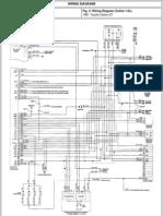 1509344017?v=1 engine control (4afe) 4afe ecu wiring diagram at alyssarenee.co