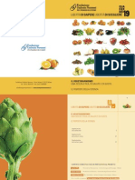 quaderno19_vegetarianismo