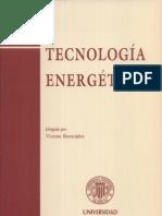 Bermudez Vicente - Tecnologia Energetic A