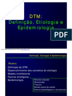 aula_etiologia_dtm