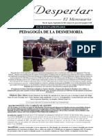 Despertar 65 PDF
