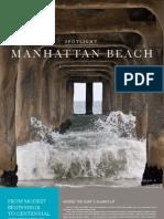 Spotlight Manhattan Beach
