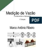 Vazao1