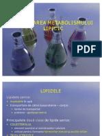 GENERALA 14 - Lipidic