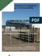 IIA-Final-Dic-2011-parte-1