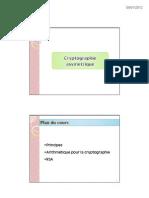 Chap 4-asym€¦étrique