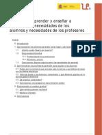 conferencia_EmilioSanchez