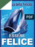 Essere Felice Light