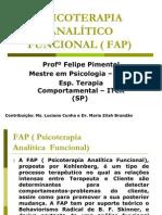 pia Analtico Funcional ( Fap) (1)