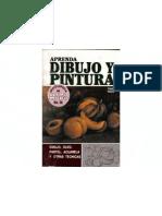 aprenda dibujoypintura-10