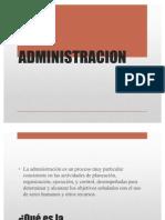 ADMINISTRACION 12_02_09