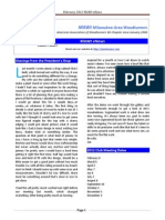 2012 vol 7 issue 2 mawt newsletter- february