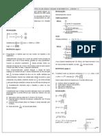 AFA-2008-2009-Matematica