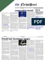 Liberty Newspost Feb-10-2012