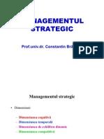 managementstrategic-12524107887931-phpapp02