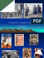 Mov Campesino (España)