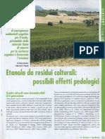 Etanolo_da_residui
