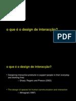 02 Design Interaccao Beta