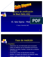 seissigmabbmedicion-090819174846-phpapp02